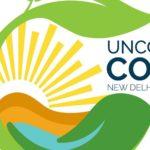 UNCCD-COP14