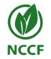 nccf-logo-main