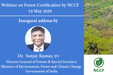 webinar-forest-certification